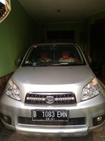 Daihatsu: Dijual Cepat Terios TX Manual 2012 (IMG-20190111-WA0004.jpg)