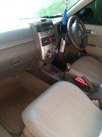 Daihatsu: Dijual Cepat Terios TX Manual 2012 (IMG-20190111-WA0002.jpg)
