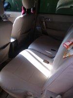 Daihatsu: Dijual Cepat Terios TX Manual 2012 (IMG-20190111-WA0003.jpg)