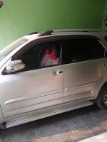 Daihatsu: Dijual Cepat Terios TX Manual 2012 (IMG-20190111-WA0001.jpg)