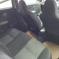 Jual Daihatsu ayla 2014 x