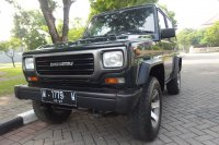 Jual Daihatsu TAFT GT 4x2 th 1992
