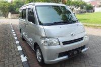 Jual Daihatsu Gran Max D 1.3 mt 2015