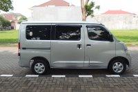Daihatsu Gran Max D 1.3 mt 2015 (OI000021_1547020781199.jpg)