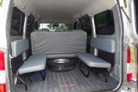 Daihatsu Gran Max D 1.3 mt 2015 (OI000032_1547020785308.jpg)