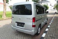 Daihatsu Gran Max D 1.3 mt 2015 (OI000020_1547020775115.jpg)