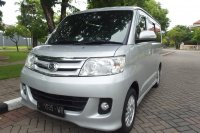 Jual Daihatsu Luxio X 1.5 Manual 2012 (L)