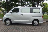 Daihatsu Luxio X 1.5 Manual 2012 (L) (OI000015_1544933721767.jpg)