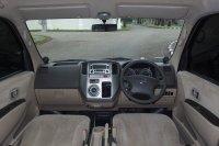 Daihatsu Luxio X 1.5 Manual 2012 (L) (OI000023_1544933722995.jpg)