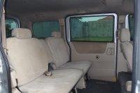 Daihatsu Luxio X 1.5 Manual 2012 (L) (OI000029_1544933715831.jpg)