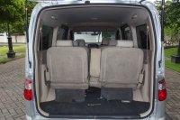 Daihatsu Luxio X 1.5 Manual 2012 (L) (OI000030_1544933707350.jpg)