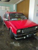 Daihatsu: Jual Mobil Charade G100