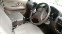 Daihatsu: Xenia tahun 2007 1.0 LI MT (WhatsApp Image 2016-12-21 at 13.53.15(6).jpeg)