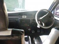 Jual Daihatsu Espass Supervan 1600cc