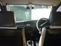 Daihatsu Espass Supervan 1600cc (P1110427.JPG)