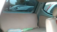 Daihatsu: Xenia tahun 2007 1.0 LI MT (WhatsApp Image 2016-12-21 at 13.53.15(2).jpeg)