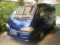Daihatsu Espass Supervan 1600cc (P1110530.JPG)
