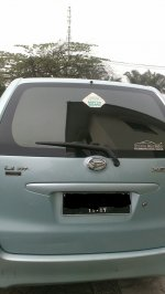 Daihatsu: Xenia tahun 2007 1.0 LI MT (WhatsApp Image 2016-12-21 at 13.53.15(4).jpeg)