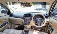 Jual Daihatsu: XENIA R SPORTY AT 2012 PUTIH MULUS BERSIH TERAWAT LIKE NEW