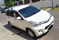Jual Daihatsu: XENIA R SPORTY AT MATIC 2012 PAJAK PANJANG 12/2019 GOOD CAR