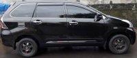 Daihatsu: Dijual All New Xenia tipe X M/T tahun 2011 akhir (WhatsApp Image 2019-01-19 at 16.28.11 (1).jpeg)