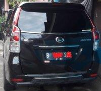 Daihatsu: Dijual All New Xenia tipe X M/T tahun 2011 akhir (2.jpeg)