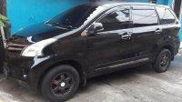 Daihatsu: Dijual All New Xenia tipe X M/T tahun 2011 akhir (1.jpeg)