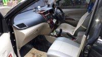 Daihatsu: Dijual All New Xenia tipe X M/T tahun 2011 akhir (WhatsApp Image 2019-01-19 at 16.28.12 (1).jpeg)