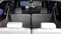 Daihatsu: Dijual All New Xenia tipe X M/T tahun 2011 akhir (WhatsApp Image 2019-01-19 at 16.28.12.jpeg)
