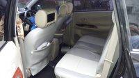 Daihatsu: Dijual All New Xenia tipe X M/T tahun 2011 akhir (WhatsApp Image 2019-01-19 at 16.28.13.jpeg)