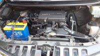 Daihatsu: Dijual All New Xenia tipe X M/T tahun 2011 akhir (8.jpeg)
