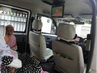 Daihatsu Gran Max MPV: Dijual murah mobil tahun 2015