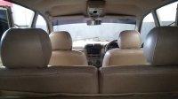 Daihatsu Xenia type Xi 2007 Murah (IMG-20181231-WA0011.jpg)