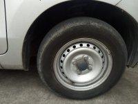 Daihatsu Xenia tipeX tahun 2012 (WhatsApp Image 2019-01-18 at 13.29.14.jpeg)