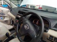Daihatsu Xenia tipeX tahun 2012 (WhatsApp Image 2019-01-18 at 13.29.16.jpeg)
