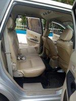 Daihatsu Xenia tipeX tahun 2012 (WhatsApp Image 2019-01-18 at 13.29.15.jpeg)