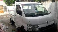 Jual Daihatsu Gran Max Pick Up: Grandmax Pickup 1.5 2013