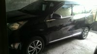 Dijual Daihatsu Sigra R Deluxe Matic 2016