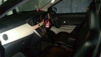 Dijual Daihatsu Sigra R Deluxe Matic 2016 (P_20190128_131827.jpg)