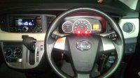 Dijual Daihatsu Sigra R Deluxe Matic 2016 (P_20190128_131954.jpg)