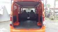 Gran Max: Daihatsu GranMax BlindVan 1.300 cc Tahun 2014 orange (bv.1.jpeg)
