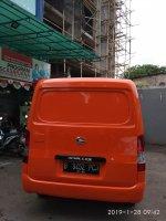 Gran Max: Daihatsu GranMax BlindVan 1.300 cc Tahun 2014 orange (bv.3.jpeg)