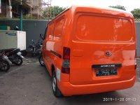Gran Max: Daihatsu GranMax BlindVan 1.300 cc Tahun 2014 orange (bv.2.jpeg)