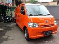 Gran Max: Daihatsu GranMax BlindVan 1.300 cc Tahun 2014 orange (bv.4.jpeg)
