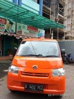 Gran Max: Daihatsu GranMax BlindVan 1.300 cc Tahun 2014 orange (bv.5.jpeg)