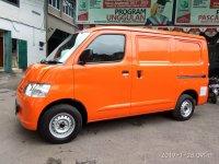Gran Max: Daihatsu GranMax BlindVan 1.300 cc Tahun 2014 orange (bv.6.jpeg)
