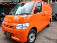 Gran Max: Daihatsu GranMax BlindVan 1.300 cc Tahun 2014 orange (bv.7.jpeg)
