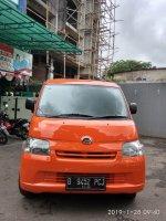 Gran Max: Daihatsu GranMax BlindVan 1.300 cc Tahun 2014 orange (bv.8.jpeg)