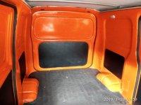Gran Max: Daihatsu GranMax BlindVan 1.300 cc Tahun 2014 orange (bv.10.jpeg)
