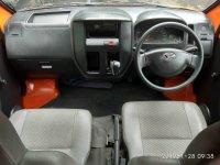 Gran Max: Daihatsu GranMax BlindVan 1.300 cc Tahun 2014 orange (bv.11.jpeg)